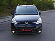 2017 MODEL CİTRÖEN BERLİNGO 1.6HDİ 92 BG SX 81 000 KM DE HATASIZ Citroën Berlingo 1.6 HDi SX - 1283921