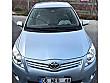 2011 MODEL OTMK AURIS Toyota Auris 1.4 D-4D Comfort Extra