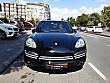 AUTO SERKAN 2014 PORSCHE CAYENE BAYİ PLATINIUM EDITIN BAYİ BAKML Porsche Cayenne 3.0 Diesel - 4110934