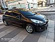 OTOMATİK VİTES FULL BAKIMLI Peugeot 207 1.4 Trendy - 4186440