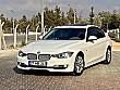 YAŞAR DAN BMW320 D MODERNLİNE MASRAFSIZ 1PARÇA BOYA BMW 3 Serisi 320d Modern Line - 3967877