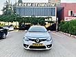 ERDEM AUTO 2014 FLUENCE TOUC PLUS DARBESİZ BOYASIZ 136 BİNDE Renault Fluence 1.5 dCi Touch Plus