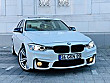 TAMAMINA KREDİ  2014 BORUSAN ÇIKIŞLI BMW 320D M SPORT BMW 3 Serisi 320d M Sport - 1241116