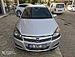 BOYASIZ DEĞİŞENSİZ 111. YIL ÖZEL SERİ TURBO DİZEL OPEL ASTRA Opel Astra 1.3 CDTI Enjoy 111.Yıl - 3972025