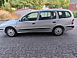 99MODEL STW MEGANE1 SIRALI SISTEM LPG LI TEMIZ BAKIMLI ARAC Renault Megane 1.6 RTE - 580968