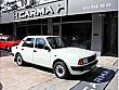 -CARMA-1985 SKODA 120 L 18.000 KM KLASIK Skoda Skoda 1201 - 3818204