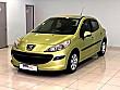 -EŞİYOK-PENDİK 2007 207 1.6 Trendy   Lpg li 122 000Km   Peugeot 207 1.4 Trendy - 3831474