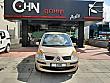 CHN GROUP DAN   2006 MODEL ÇEKİ DEMİRLİ RENAULT MODUS 1.5dCİ Renault Modus 1.5 dCi Authentique
