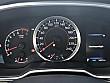 LANSMAN RENGİ 2020 SADECE 5.000 KM CIZIK DAHİ YOK 1.6 VİSİON FUL Toyota Corolla 1.6 Vision - 4339939