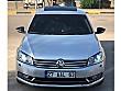2012 PASSAT 1.4 HİGHLİNE TSI FUL  FULL Volkswagen Passat 1.4 TSI BlueMotion Highline