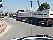 2007 MODEL TAKİM SCANİA Scania G 420 - 3098872