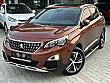 2020 PEUGEOT 3008 ACTİVE PRİME EDİTİON CAM TAVAN FULL AKSESUARLI Peugeot 3008 1.5 BlueHDi Active Life Prime Edition - 2435014