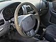 ARDA OTOMOTİVDEN KLİMALI HUNDAİ ACCENT ADMİRE Hyundai Accent 1.3 Admire - 2516732