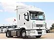 ÖZDAĞ dan 2012 MODEL RENAULT 460 OPTİDRİVER HATASIZ ORJİNAL Volvo FH 500 - 2989565