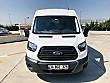 GALERİ SAVCIDAN 2018 350L HATASIZZ 7.000 KM de KLİMA K.AYNA Ford Transit 350 L - 1116734