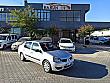 2007 CLİO SYMBOL 1.4 LPG-KLİMALI-ORJİNAL BAKIMLI UYGUN FİYAT Renault Clio 1.4 Authentique - 4094004
