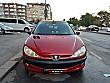 AUTO SERKAN 2005 PEUGEOT 206 1.4 X LİNE OTOMATİK Peugeot 206 1.4 X-Line - 3177332