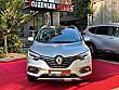KUZENLER HONDA DAN 2019 KADJAR 1.3 TCE İCON 13.000 KM OTOMATİK Renault Kadjar 1.3 TCe Icon - 4226485