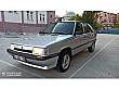 YENİ MUAYENE BAKIMLI MASRAFSIZ FLASH Renault R 11 GTL - 3863105