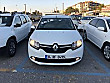 2014 MODEL RENAULT SYMBOL 1.5 DCI 75 HP TOUCH RENAULT SYMBOL 1.5 DCI TOUCH