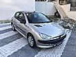 OPSİYONLANMIŞTIR.. Peugeot 206 1.4 X-Line - 1439120