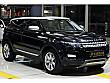 SARILAR OTOMOTİV den BOYASIZ CAM TAVAN MERİDİAN DİREKSIYON ISTMA Land Rover Range Rover Evoque 2.0 Si4 Prestige - 2125632