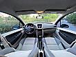 ER-KE OTODAN PEUGEOT  207  1 4 VTİ TRENT Peugeot 207 1.4 VTi Trendy - 462656