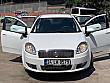 KARAKAŞOĞLU OTODAN 2014 LİNEA 1.3 MULTİJET ACTİVE PLUS HATASIZZ Fiat Linea 1.3 Multijet Active Plus - 664367
