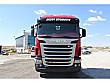 AKSOY OTOMOTİV A.Ş DEN 2011 SCANIA G420 RETARDER Scania G 420 - 4284065