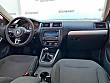 2011 MODEL WOLKSWAGEN YENİ KASA JETTA TAKAS DESTEĞİ Volkswagen Jetta 1.6 TDI Trendline - 4477047