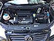 2008 1.4 POLO TREND OTOMATIK HATASIZ Volkswagen Polo 1.4 Trendline - 1723217