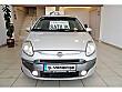 Ş.Menekşe OTOMOTİV 2011 PUNTO EVO 1.4 OTOMATİK VİTES Fiat Punto EVO 1.4 Dynamic - 3698275
