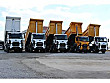 AKSOY OTOMOTİV A.Ş DEN 2017 FORD CARGO 4142 D ADETLİ Ford Trucks Cargo 4142D - 915146