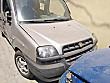 DOBLO 1.9 JTD HURDA BELGELİ Fiat Doblo Combi - 4159550