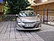 2013 MODEL YETKİLİ SERVİS BAKIMLI OTOMATİK ELANTRA Hyundai Elantra 1.6 D-CVVT Style - 2396216