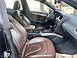 TEKCANLAR DAN   2014-83.000 KM-ÖZEL RENK-TABA DÖŞEME-KREDİ-TKS Audi A5 A5 Sportback 2.0 TDI - 915369