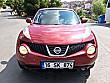 UZTAŞ OTOMOTİV DEN 2012 Nissan Juke 1.5 DCİ TEKNA PAKET Nissan Juke 1.5 dCi Tekna - 552223