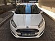 2016 FORD FİESTA 1.6 TİTANYUM 29000 km OTOMATİK Ford Fiesta 1.6 Titanium - 3525343