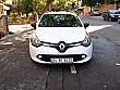 2016 MODEL YETKİLİ SERVİS BAKIMLI DİZEL OTOMATİK CLIO SPORT T. Renault Clio 1.5 dCi SportTourer Touch - 3246140