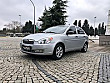 2011 Accent Era 1.4 LPG Lİ İŞLİ 191.000KM BAKIMLI MASRAFSIZ Team Hyundai Accent Era 1.4 Team - 205472