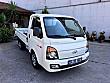 2016 BOYASIZ ORJİNAL Hyundai H-100 150.000 km Hyundai H 100 - 3157053