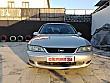 GALERİ 34 ten 2001 MODEL OPEL VECTRA 1.6 COMFORT Benzin Lpg Opel Vectra 1.6 Comfort - 4268390