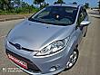 ŞİŞMANOĞLU OTOMOTİV DEN 2011 FİESTA TİTANIUM DİZEL 94.000 KM DE Ford Fiesta 1.4 TDCi Titanium - 1877915