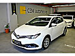 CEMautomotive-BOYASIZ-2016 TOYOTA AURİS-1.33 LİFE Toyota Auris 1.33 Life - 1965064