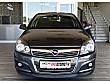 2011 MODEL ASTRA SEDAN ENJOY 111 OTOMATİK Opel Astra 1.6 Enjoy 111. Yıl - 2893114