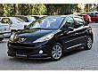 SUNGUROĞLUNDAN 2007 PEUGEOT 207 PREMİUM CAM TAVAN Peugeot 207 1.4 HDi Premium - 1996750