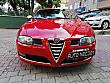 AUTO NECDET  DEN 2008 ALFA ROMEO 2.0 GT 185.000 KM.DE ALFA ROMEO GT 2.0 JTS DIS.SELESPEED - 4681455