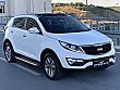 AKBAŞ AUTO DAN 2014 KIA SPORTAGE 1.6 GDI CONCEPT PLUS OTOMATİK Kia Sportage 1.6 GDI Concept Plus - 1517989