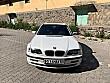 YAMAN OTO GALERİDEN HATASIZ BMW BMW 3 Serisi 316i Standart - 4684733