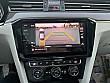 2020 PASSAT 1.5 TSİ ELEGANNCE FUL  FUL 4 BİN KM 0 DAN FARKSIZ   Volkswagen Passat 1.5 TSI  Elegance